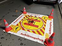 2021-03-24 FEU 2 Y Horst